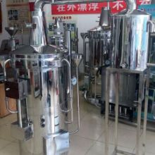 东莞酿酒设备/一本纯酒械,凤岗、塘厦电加热酿酒设备厂家直销图片