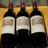 拉菲回收 武汉拉菲回收 武汉拉菲回收公司 武汉拉菲回收价格 拉菲红酒回收 拉图红酒回收 木桐红酒回收 玛歌红酒回收