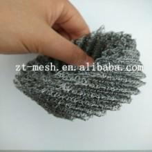 气液过滤网、气液过滤网垫、气液网垫、针织网垫