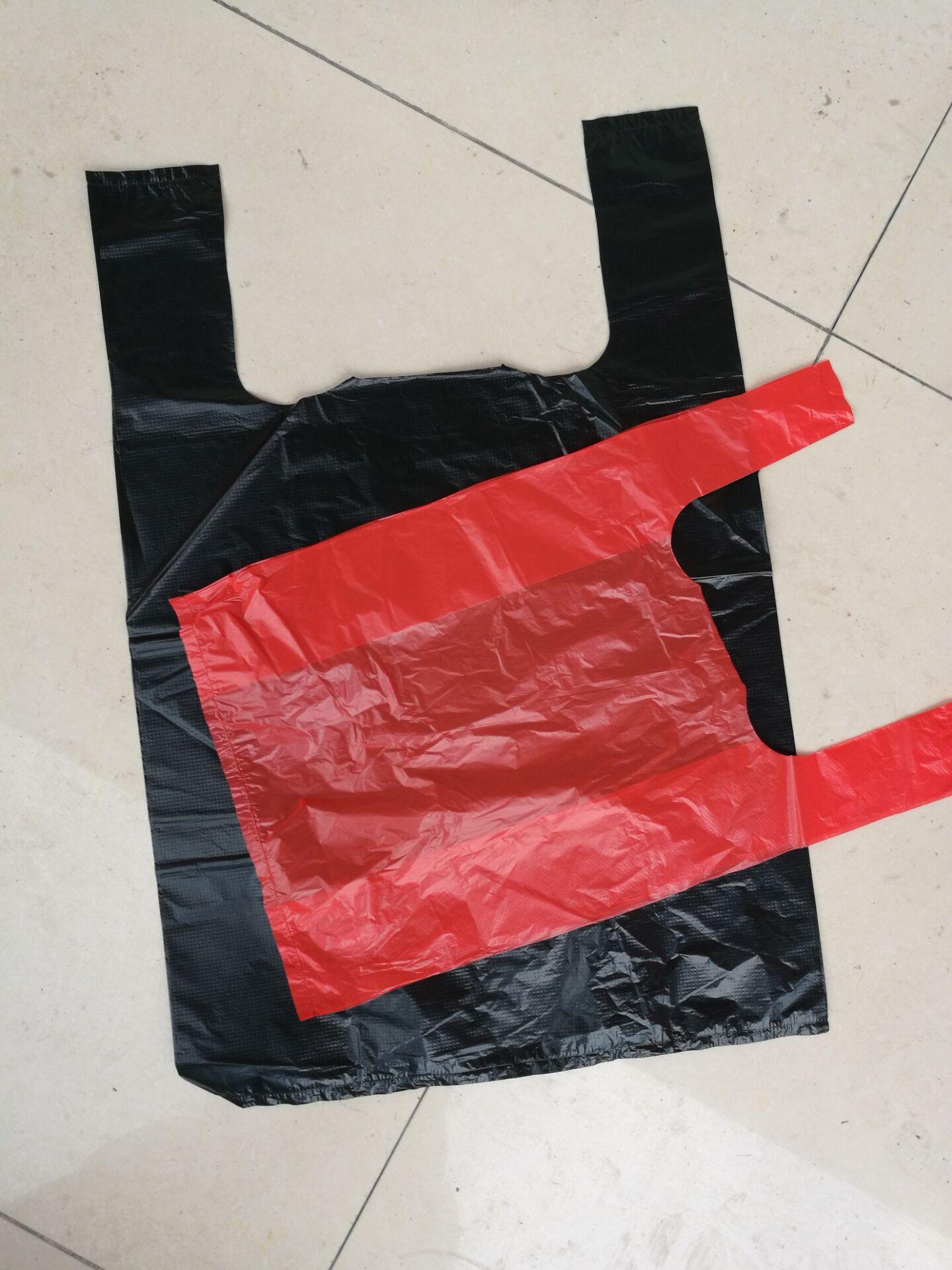 垃圾袋手工制作裙子 儿童