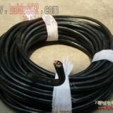 安徽 安徽伺服电缆通信线生产厂家