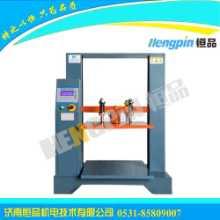 HP-KYJ-06纸箱抗压试验机