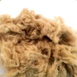 铜纤维 纺织专用  厂家直销