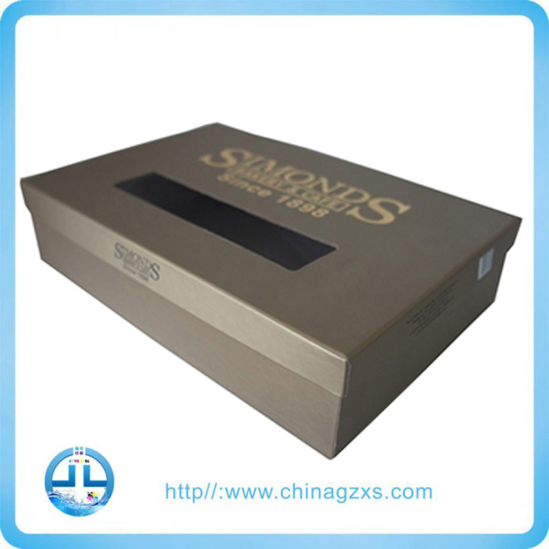 广州零食包装盒 甜品包装厂 零食包装盒批发 零食包装盒厂家定做