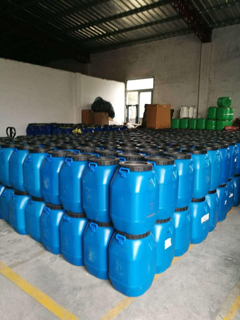 厂家生产供应厂家直销亚么尼亚胶 高品质亚么尼亚胶批发 321PP纸盒用胶水 纸盒用胶水供应商 高品质亚么尼亚胶价格 32