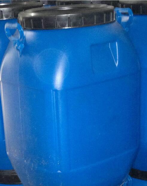 水性喷胶批发网  PVC喷胶供应商 生产 相册喷胶 沙发喷胶代理