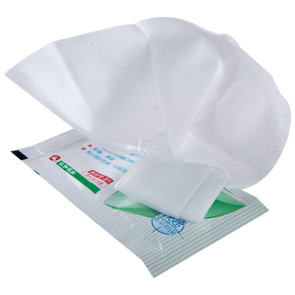 九江湿巾加工厂、九江湿巾免费设计