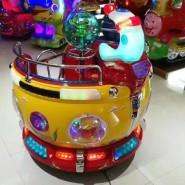 郑州室内儿童游乐园免费上门安装图片