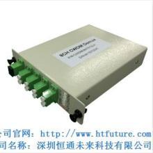 粗波分复用器专家深圳恒通未来科技多年来从事高速数据通信生产图片