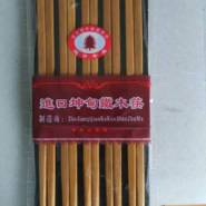 家用筷图片