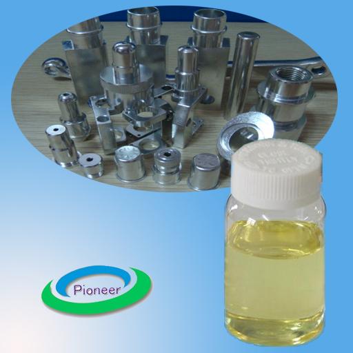 超稳定硅酸盐缓蚀剂 超稳定硅酸盐缓蚀剂,铝材缓蚀剂,