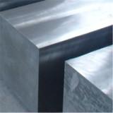 厂家直销303不锈钢方钢 不锈钢