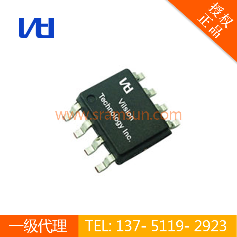 Vilsion一级代理大容量存储器  VTI318LDE36LM