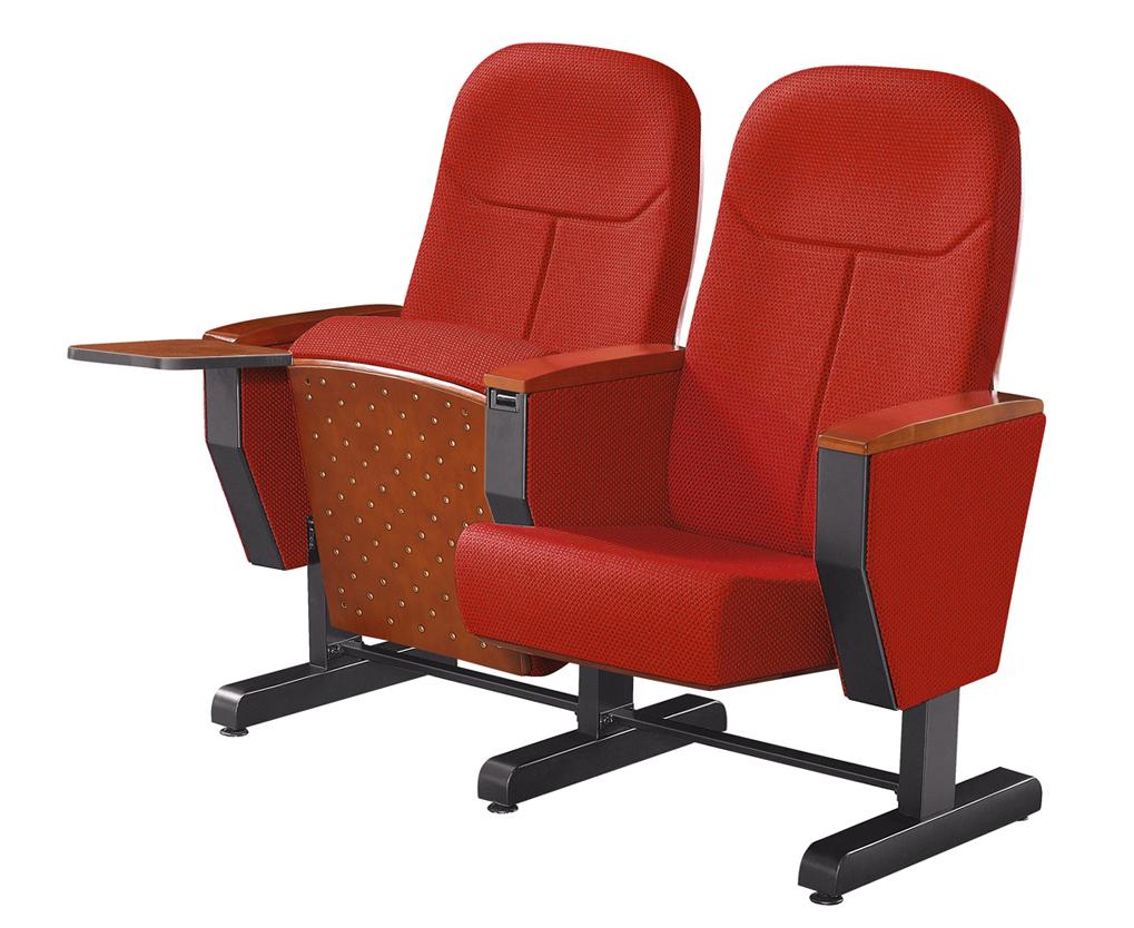 供应软包翻板椅、后翻板座椅、豪华软包排椅、会堂椅
