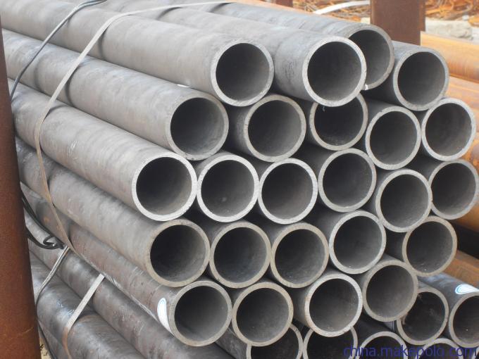 无缝钢管 精密钢管供应商 无缝精密钢管厂家批发 优质无缝钢管