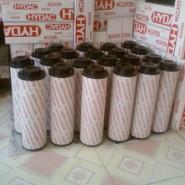 液压油滤芯图片