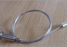 吊件钢丝吊绳吊件钢丝吊绳报价吊件钢丝吊绳供应商吊件钢丝吊绳厂家