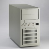 研华IPC-6608工控机柳州研华代理商