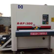 青岛重型砂光机生产厂家 直销批发 青岛抛光机供应商