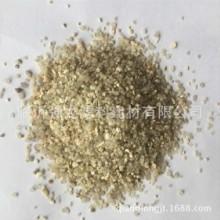 天然白砂滤料