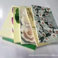立体uv印刷加工,皮革uv印刷,木板uv印刷,金属uv印刷批发