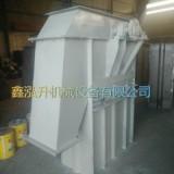 北京销售 NE板链提升机