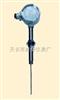 铠装热电偶图片/铠装热电偶样板图 (4)