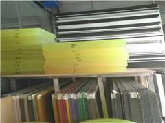 PU板/棒 优力胶板/棒 聚氨酯板/棒 牛筋板/棒 进口优力胶棒/板