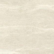 怎么区别玻化砖和抛光砖  金飞马磁砖 什么是抛光砖