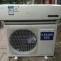 制冷设备回收 南宁高价回收制冷设备 南宁制冷设备回收联系电话