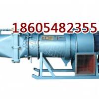 KCS-120D除尘风机,KCS-230D除尘风机