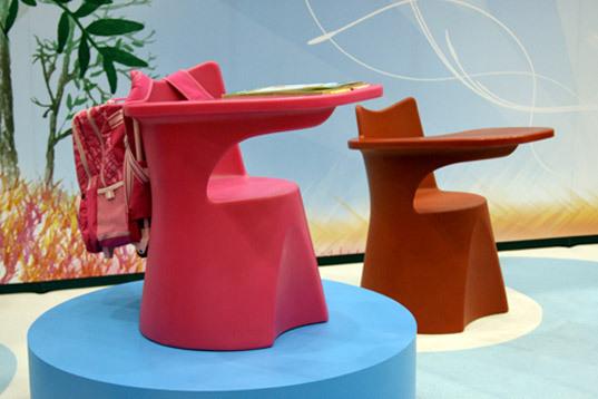 滚塑儿童桌椅加工 滚塑儿童玩具定做 滚塑儿童玩具模具加工 上海滚塑儿童玩具加工