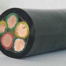 防水橡套线缆防水橡套线缆JHSB国际标准,MCP煤矿用采煤机橡套软电缆报价,MKYJV32煤矿用钢丝铠装控制电缆规图片