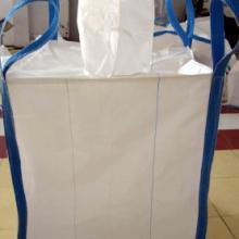 无锡吨包/无锡pp吨袋