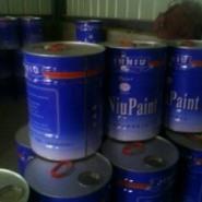 济源醇酸漆价 醇酸磁漆 醇酸油漆图片