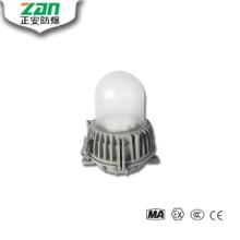 防眩泛光灯出售防震功能光效节能耐腐蚀节能安全可靠防眩泛光灯厂家批发批发
