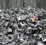 高价回收厂里积压库存废金属  回收废金属哪家好 回收废金属多少钱 回收废金属供应商