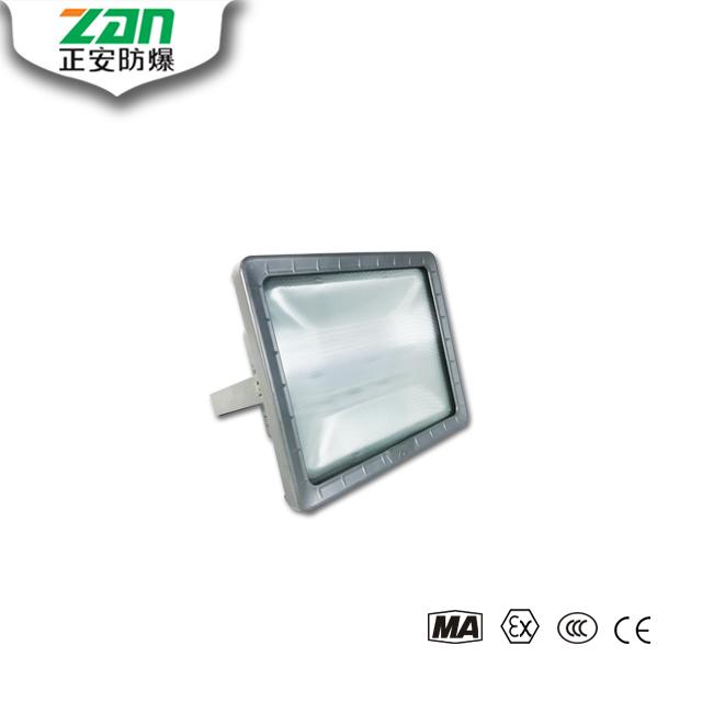 GT311防水防尘防震防眩灯 LED投光灯 港口专用灯 耐腐蚀 泛光照明灯