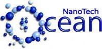 Ocean NanoTech试剂