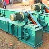 MS250刮板输送机型号刮板输送机价格沧州刮板输送机厂家