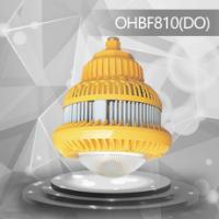 LED防爆泛光灯 100W  LED防爆泛光灯 BAT85防爆泛光灯 加油站100W