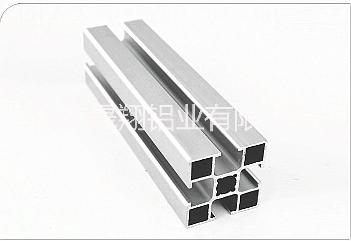 国标铝型材4040GA