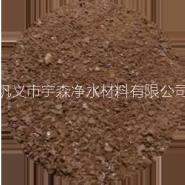 喷雾干燥型聚合氯化铝图片