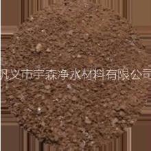 喷雾干燥型聚合氯化铝压力式喷雾聚氯化铝—喷雾聚合铝—聚铝pac