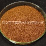 河南聚合氯化铝铁图片