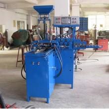衣钩焊接机点击江门市新会区国正机电设备有限公司