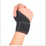 运动护腕 护腕什么牌子好?AQ护腕