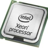 现货IBM服务器CPU型号X3300 M4-00D2583性能提升先进技术