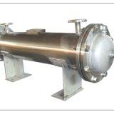供应换热器价格 天津换热器价格 北京换热器价格 石家庄换热器价格原理