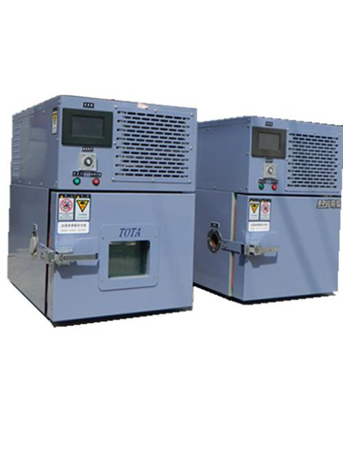小型高低温试验箱|小型恒温箱价格厂家